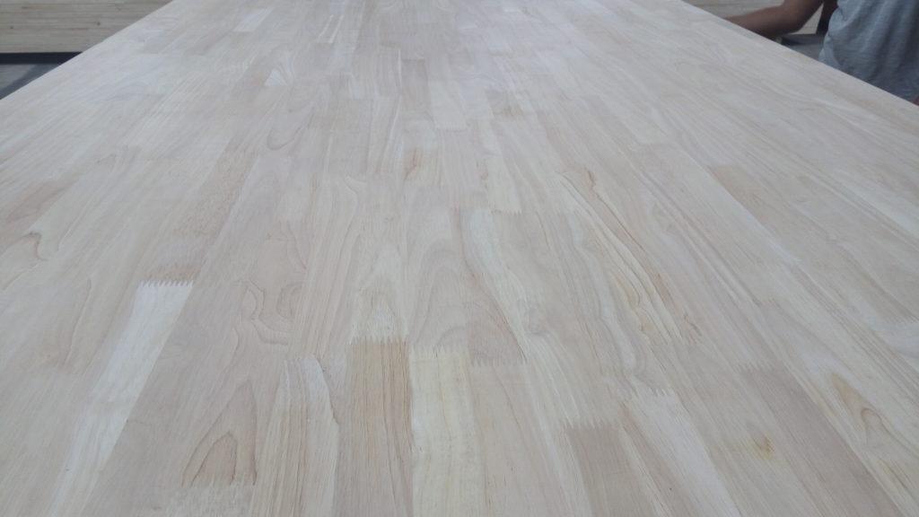 gỗ ghép thanh xuất khẩu