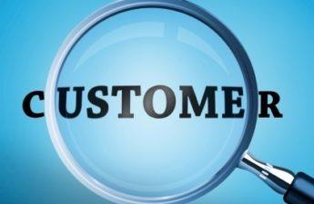 Các cách tìm khách hàng quốc tế